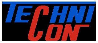 TechniCon – optymalizacja zużycia energii